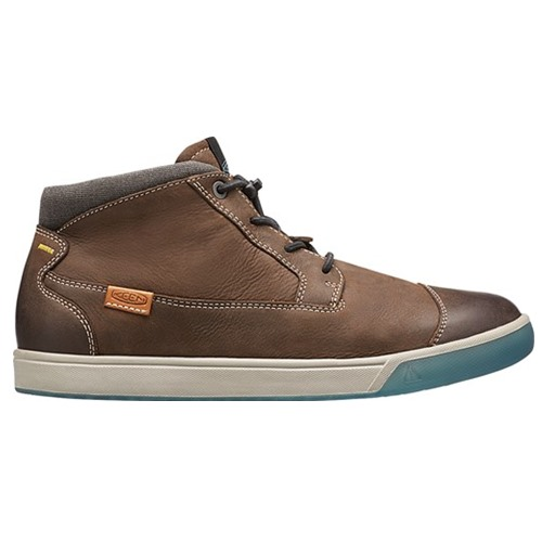 Chaussures Keen glenhaven mid homme