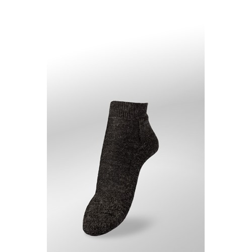 Chaussettes Veith courtes fels merino