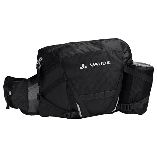 Sac porte-bidon Vaude big waterboy