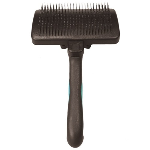 Brosse pour chien Martin sellier