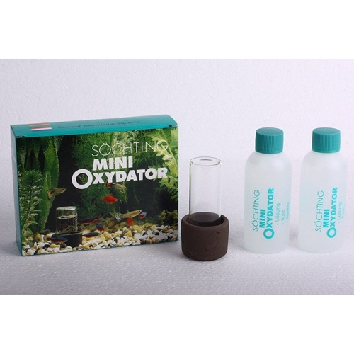 Oxydator Sochting mini
