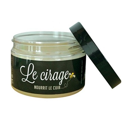 Cirage NST 100ml