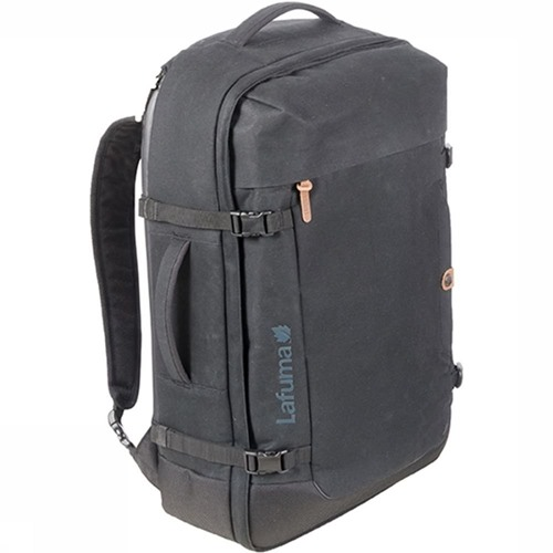 Sac Lafuma carry air eco life