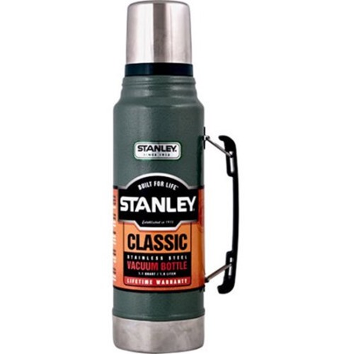 Thermo Stanley classic vacuum 1L