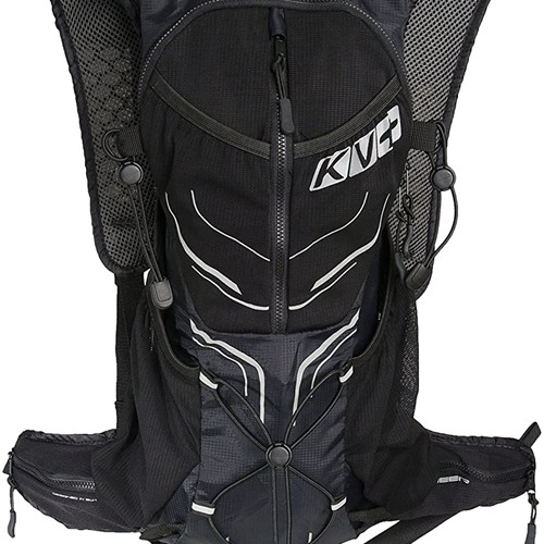Sac à dos ultra compact KV+ pionneer backpack